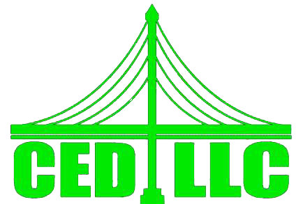 Cutting Edge Design, LLC